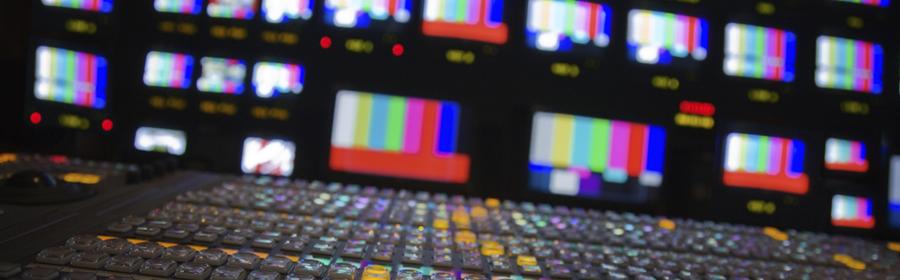header-broadcast